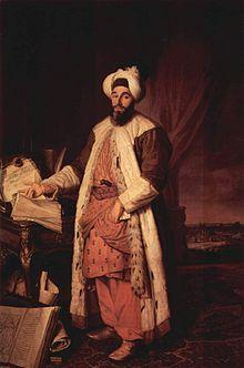 220px-mehmed-said-efendi-in-paris-1742.jpg