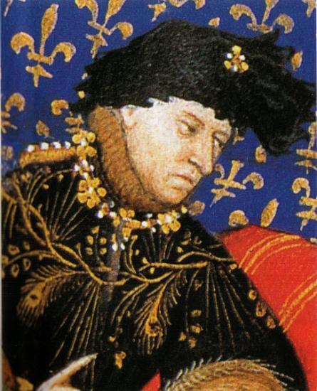 485px-carlo-vi-di-francia-maestro-di-boucicaut-codice-ms-francais-165-della-biblioteca-universitaria-di-ginevra.jpg