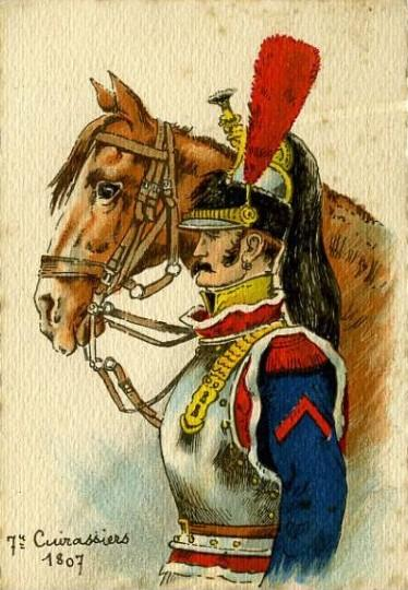 7eme-cuirassiers-1807-1.jpg