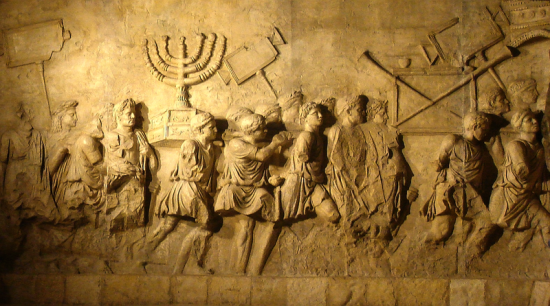 800px-arch-of-titus-menorah.png