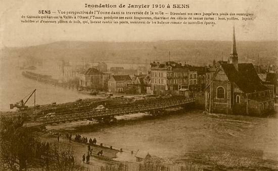 SENS-1910-F-bis.jpg