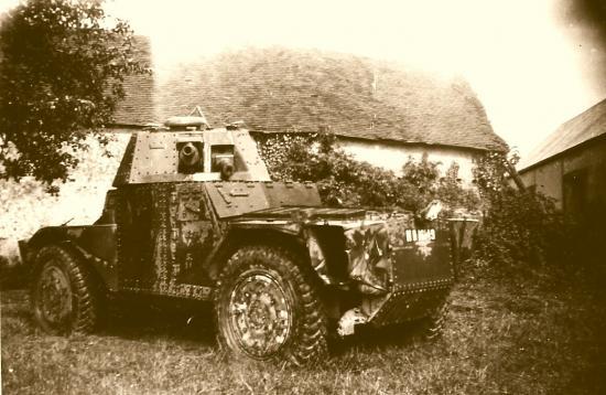 amd-panhard-178-n-16149-1940-bis.jpg