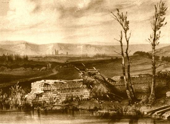 aqueduc-romain-sens-maly-le-grand.jpg