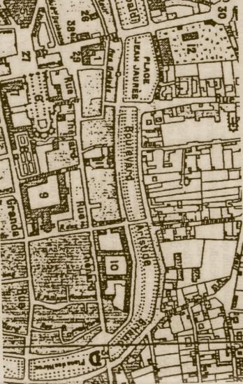 aristide-plan011-bis.jpg