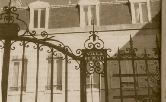 aristide-villa013-bis.jpg