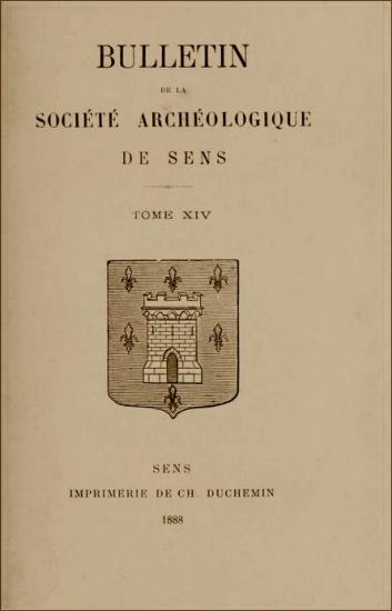 bulletin-sas-1888-bis.jpg