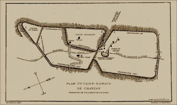 camp-romain-du-chateau-plan-bis.jpg