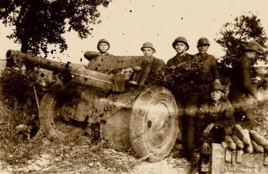 canon-75-bis.jpg