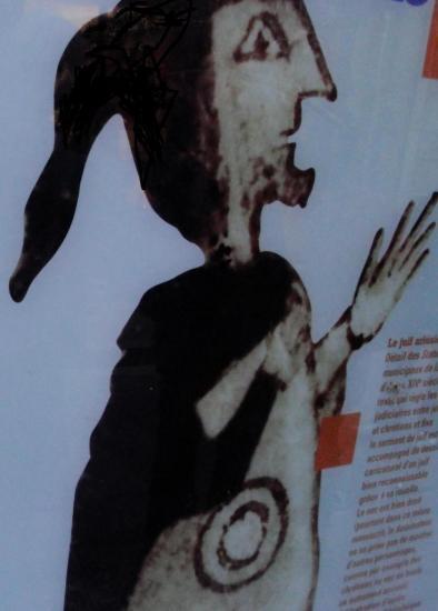 caricature-du-xiiieme-siecle-montrant-les-juifs-portant-la-rouelle-souvenir-des-trente-deniers-de-juda.jpg