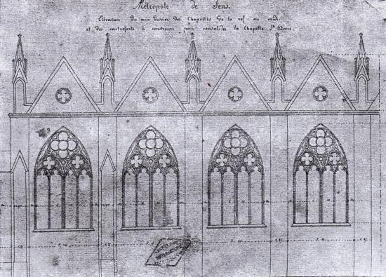 cathe-4-chapelles.jpg