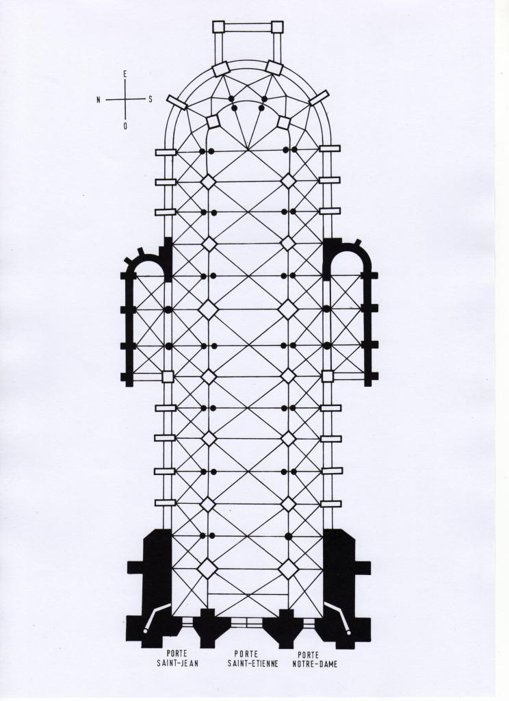 cathe-plan101.jpg