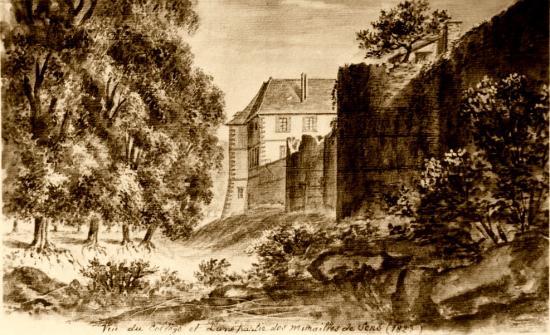 college-1823-bis.jpg