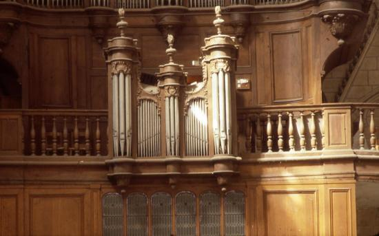 curio-r-mouilla-orgues.jpg
