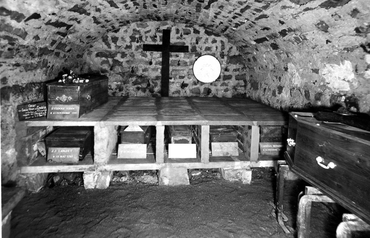 cercueil louis xvi