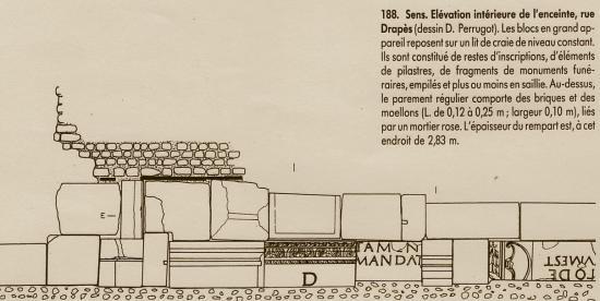 elevation-interieure-de-l-enceinte-rue-drapes-dessin-d-perrugot-2-bis.jpg