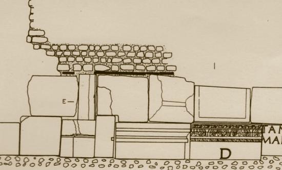 elevation-interieure-de-l-enceinte-rue-drapes-dessin-d-perrugot-bis.jpg