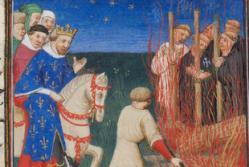 execution-des-templiers-minia-ex-du-de-casibus-virorum-illustrium-de-boccace.jpg