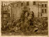 execution-par-le-feu-au-16-eme-siecle-v-4.jpg