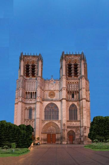 facade-cathedrale-v12.jpg