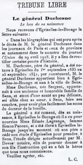 gal-duchesne-union-de-l-y-11mai-1918.jpg