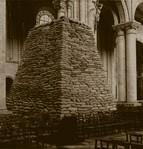 guerre-autel-des-salazard-bis.jpg