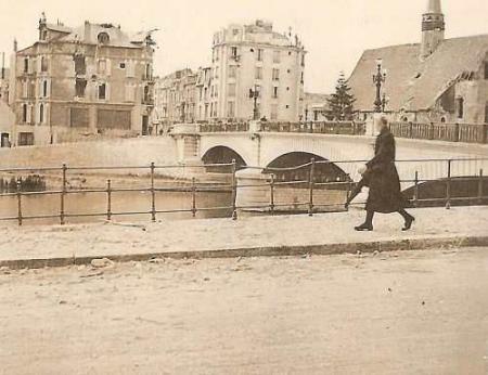 guerre-bombar-pont.jpg