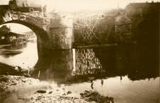 guerre-recons-du-pont-y-parpionniers-all-bis.jpg