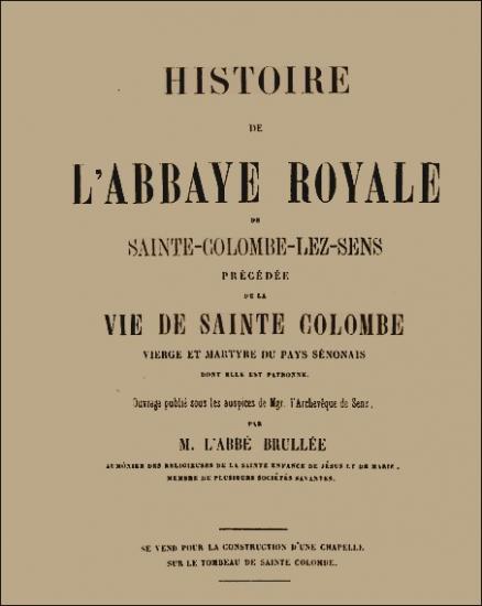 histoire-de-l-abbaye-royale-bis.jpg