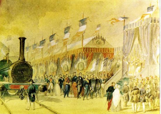 inauguration-de-la-ligne-paris-tonnerre-par-le-prince-louis-napoleon-bonaparte-coll-sas.jpg