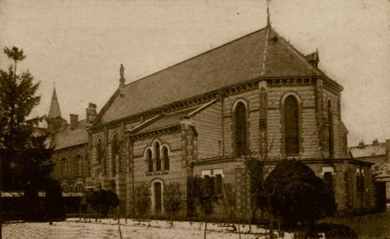 institution-jeanne-d-aec-abside-de-la-chapelle.jpg
