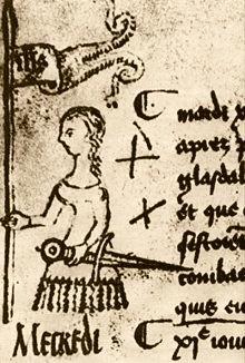 jeanne-d-arc-dessin-de-clement-de-fauqembergue-1429-bis.jpg