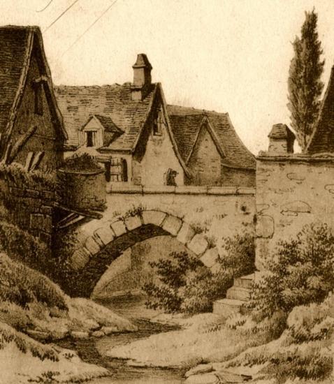 l-ancien-pont-de-la-noue-bis.jpg