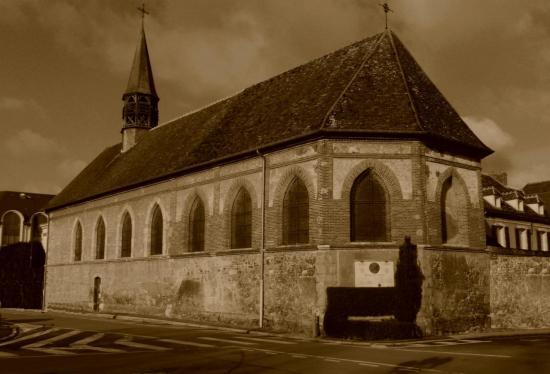 l-eglise-saint-didier-bis.jpg