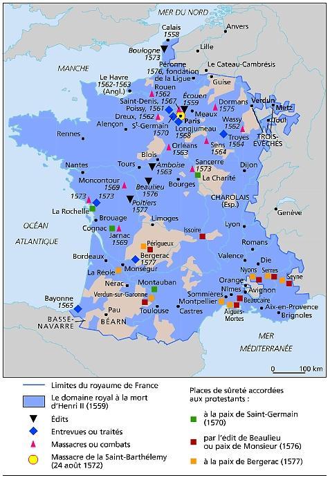la-france-au-temps-des-guerres-de-religion-1562-1577.jpg