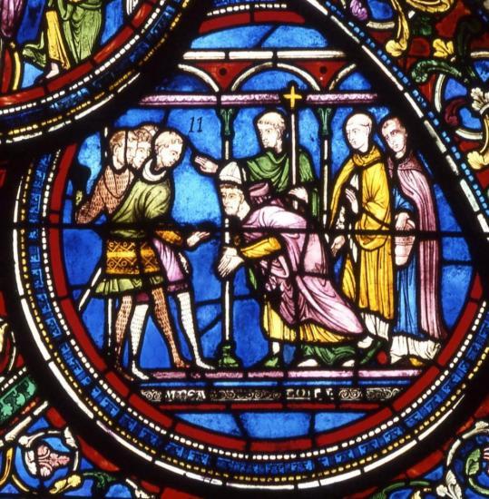le-martyr-de-thomas-becket-vitrail-de-la-cathedrale-j-p-elie-musees-de-sens.jpg