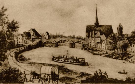 le-pont-d-yonne-et-le-coche-par-eau-en-1822-bis.jpg