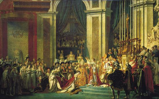 le-sacre-de-l-empereur-tableau-de-jacques-louis-david-1.jpg