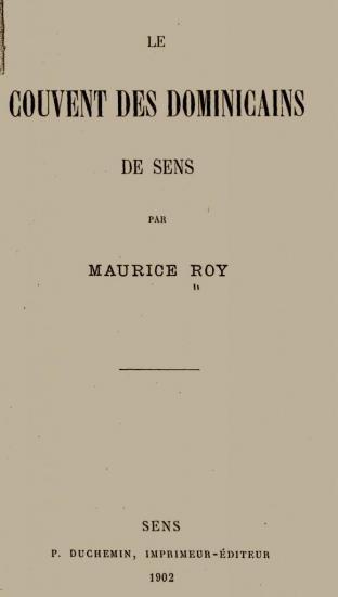 livre-de-maurice-roy-1902-bis.jpg
