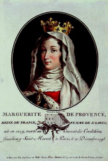 marguerite-de-provence-bis-jpg.jpg