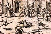 massacre-1562-sens-detail.jpg