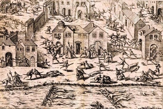 massacre-des-protestants-a-sens-bis.jpg
