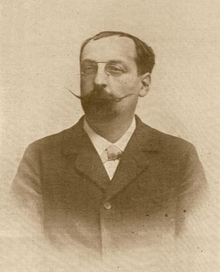 mimard-1907-bis.jpg