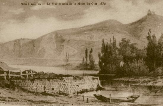 mur-motte-du-ciar-1837-bis.jpg