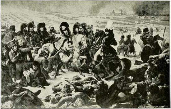 napoleon-a-la-batille-d-elau-1.jpg