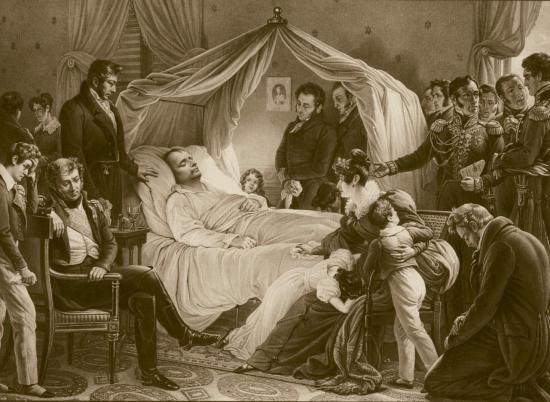 napoleon-gravure-d-apres-tableau-ch-steuben-bis.jpg