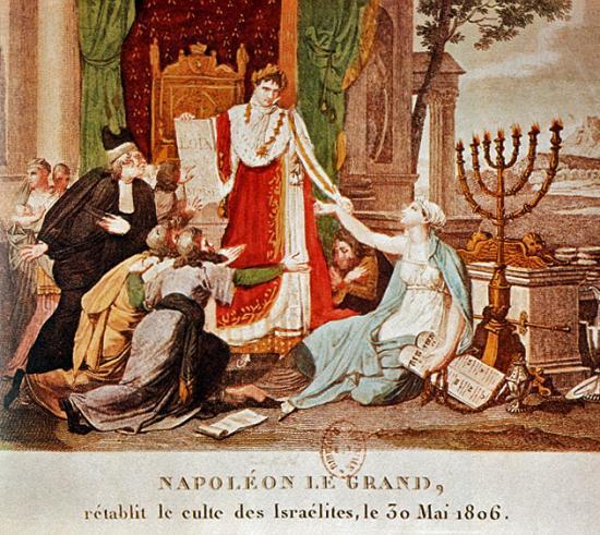 napoleon-stellt-den-israelitischen-kult-wieder-her-30-mai-1806.jpg