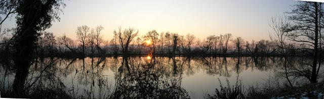 Panorama yonne serbonnes 9janv09