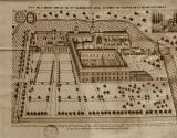 plan-de-l-abbaye-royale-de-ste-colombe-fin-17-eme-full-bis.jpg