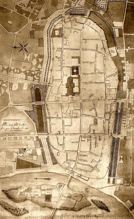 plan-de-la-ville-de-sens-en-1805-bis.jpg