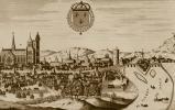 plan-de-sens-1630-complet-a-bis-tour-d-yonne.jpg